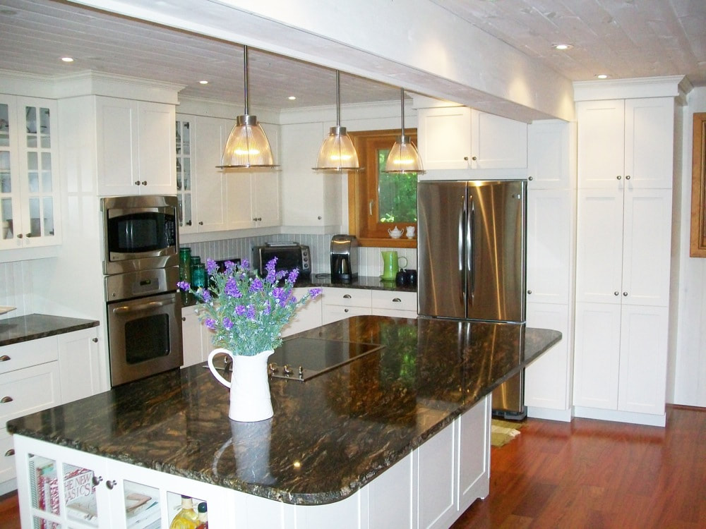 Kitchen, Bath U0026 Home Designs